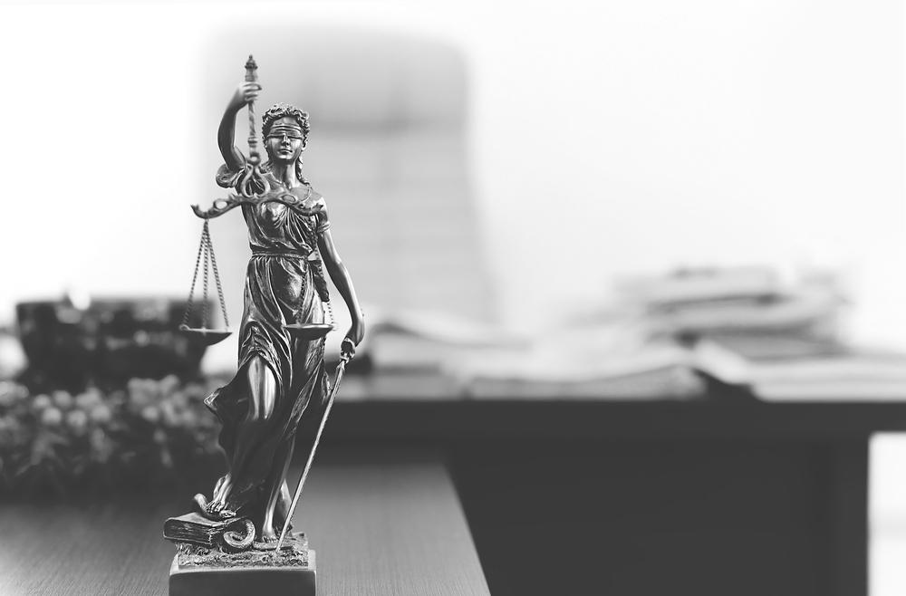 Rättsskydd Advokatbyrån Sörmdal
